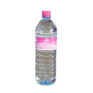 Water bottle 500ml