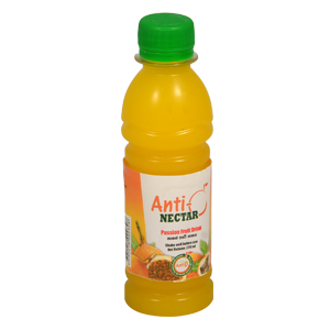Anti-O Nectar Passion